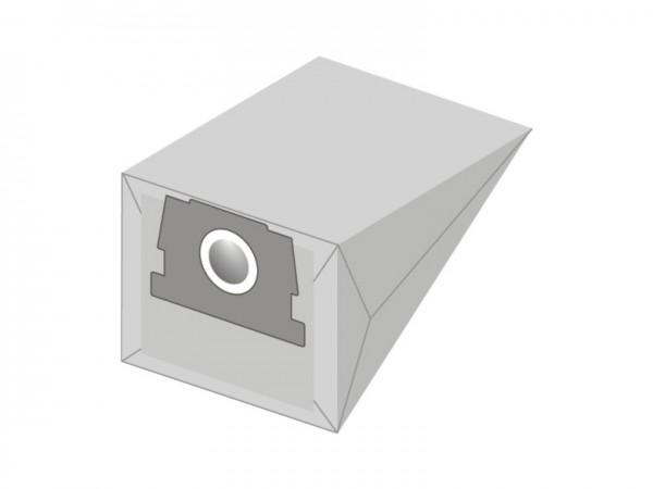 Filterclean R 13 - Inhalt 10 Stück