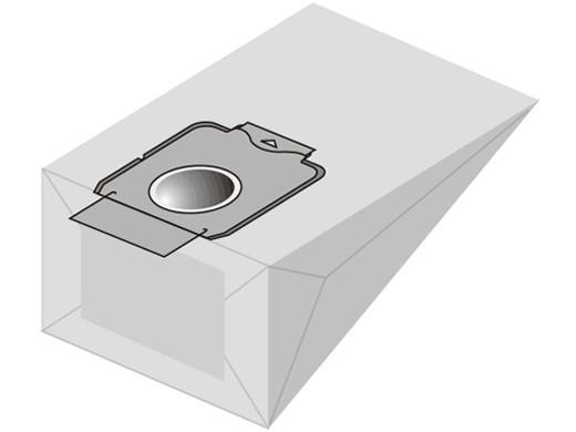 Filterclean MX 3 - Inhalt 10 Stück