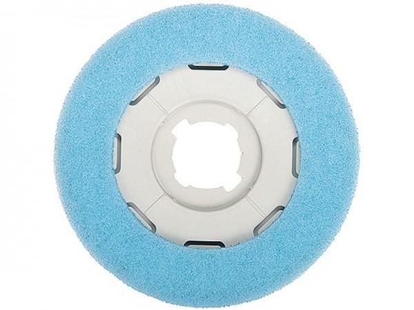 SEBO Politur-Pad blau