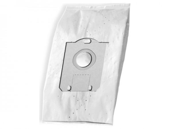 Filterclean E5m - Inhalt 8 Stück Vlies
