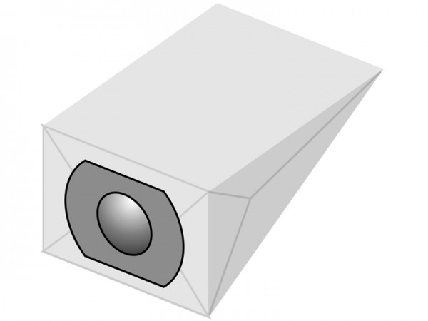 Filterclean AKA 900 - Inhalt 20 Stück