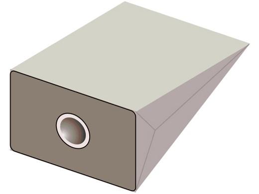 Filterclean ETA 405 - Inhalt 10 Stück