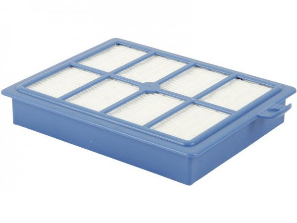 AEG / Electrolux AFS1W Allergy Plus® s-Filter® waschbar