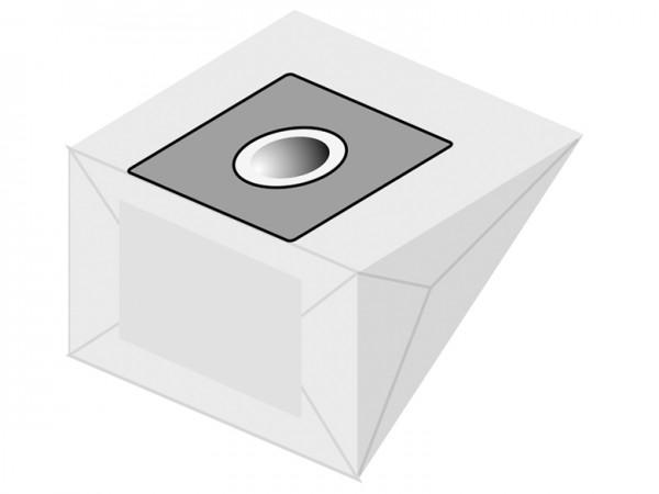 Filterclean OM 4 - Inhalt 10 Stück