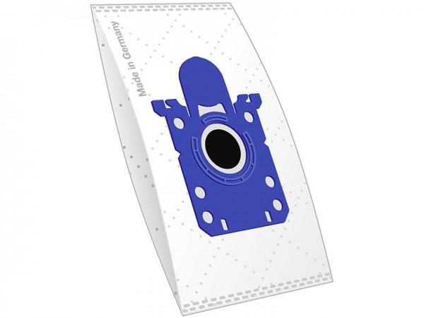 EuroPlus A 1020 Staubsaugerbeutel - Inhalt 10 Stück