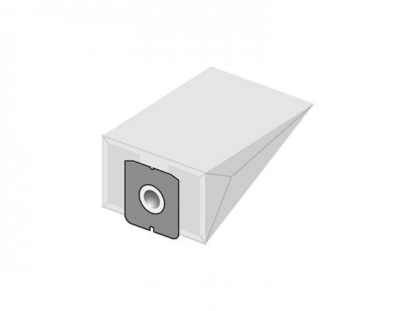 Filterclean Z 150 - Inhalt 10 Stück