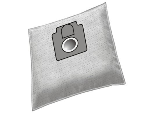 Filterclean G 3m - Inhalt 8 Stück