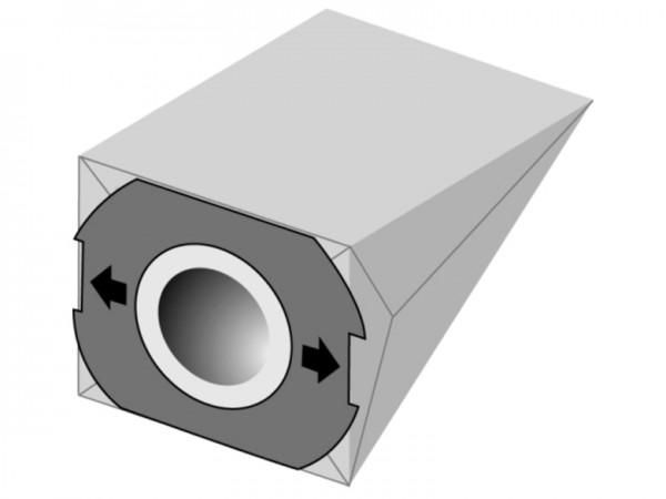 Filterclean OM 40 - Inhalt 20 Stück