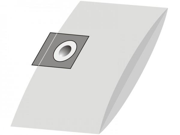 Filterclean SV 1 - Inhalt 6 Stück