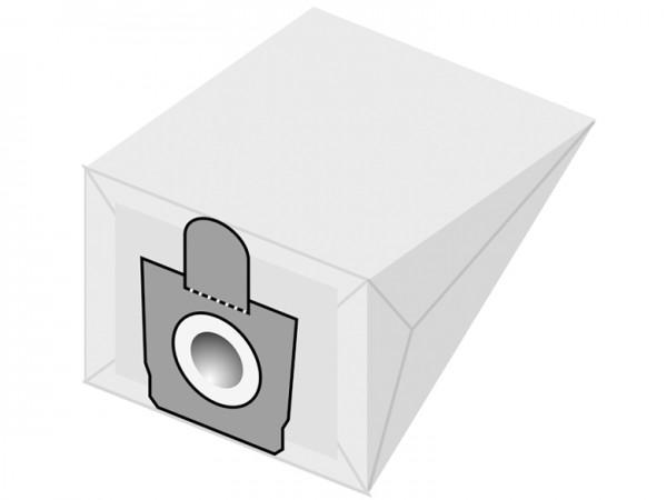 Filterclean S 2 - Inhalt 10 Stück