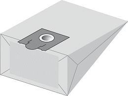 Filterclean Y 26 - Inhalt 10 Stück