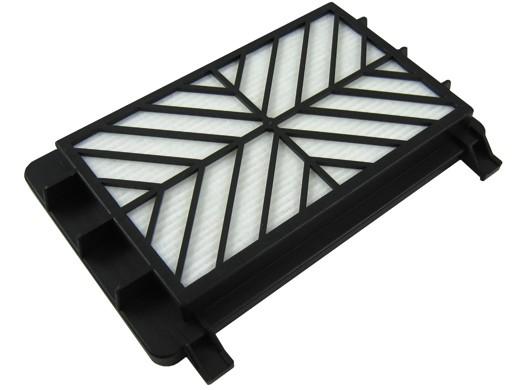Mikrofilter 021 geeignet für Philips