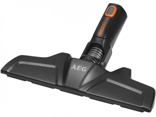 AEG / Electrolux AZE 112 Advanced Precision FlexPro Hartbodendüse