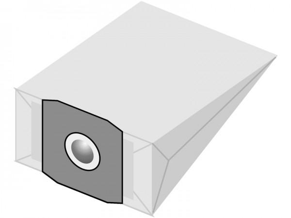 Filterclean Y 17 - Inhalt 12 Stück