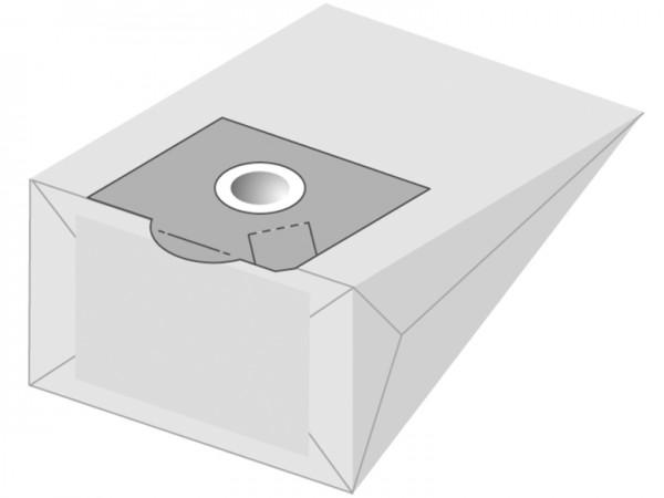Filterclean R 1 - Inhalt 10 Stück