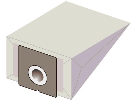 Filterclean Y 8 - Inhalt 10 Stück