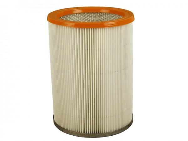 Lamellenfilter geeignet für Nilfisk - Alto 41164