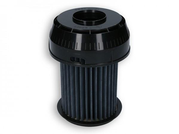 Filterzylinder für Bosch / Siemens