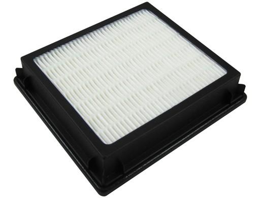 Mikrofilter 011 geeignet für Nilfisk