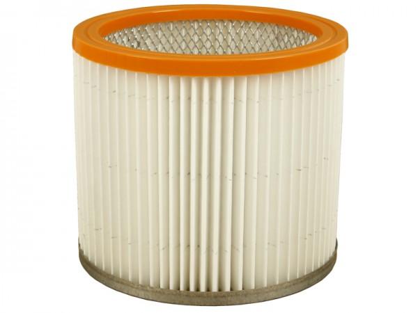 Lamellenfilter geeignet für AquaVac AZ 9171175