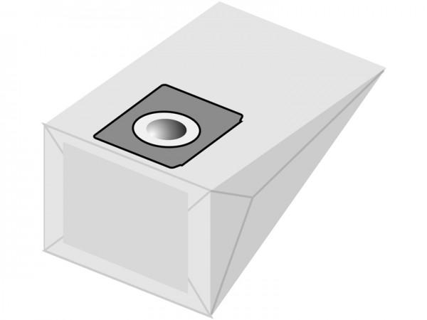 Filterclean Z 700 - Inhalt 10 Stück