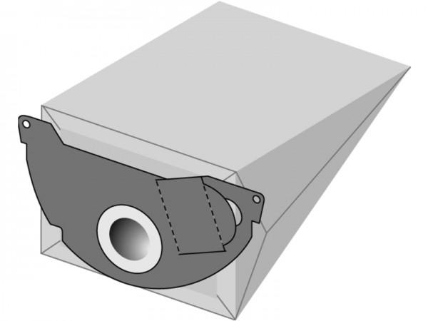 Filterclean K 10 - Inhalt 8 Stück