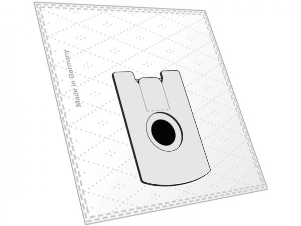 EuroPlus VO 1160 Staubsaugerbeutel - Inhalt 8 Stück