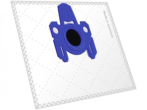EuroPlus A 1017 Staubsaugerbeutel - Inhalt 10 Stück