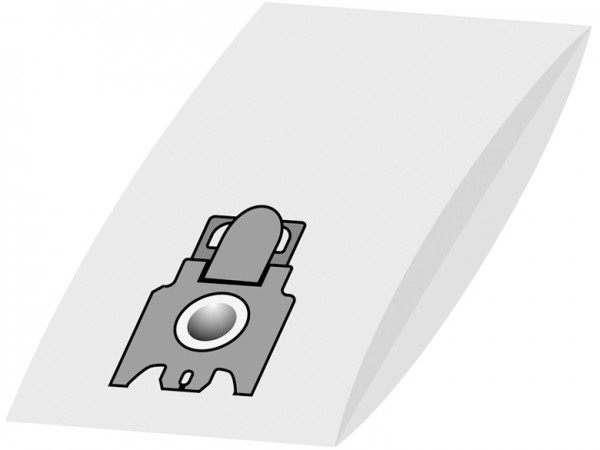 Filterclean M 1 - Inhalt 10 Stück