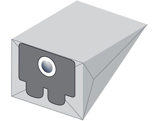 Filterclean EIO 60 - Inhalt 16 Stück