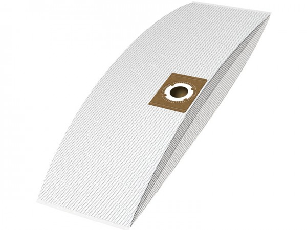 McFilter U 830m - Inhalt 6 Stück (5-lagig) Vlies