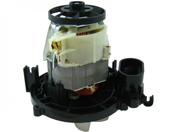 Motor geeignet für Vorwerk Kobold 120, 121, 122