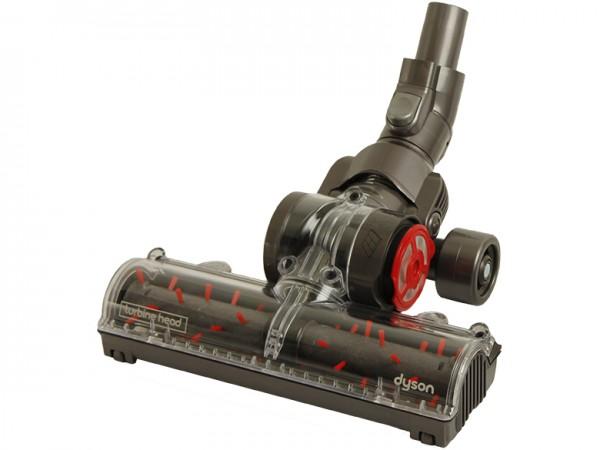 Dyson Turbine Head 906565‑30
