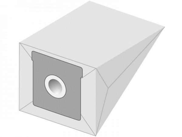 Filterclean W 38 - Inhalt 10 Stück
