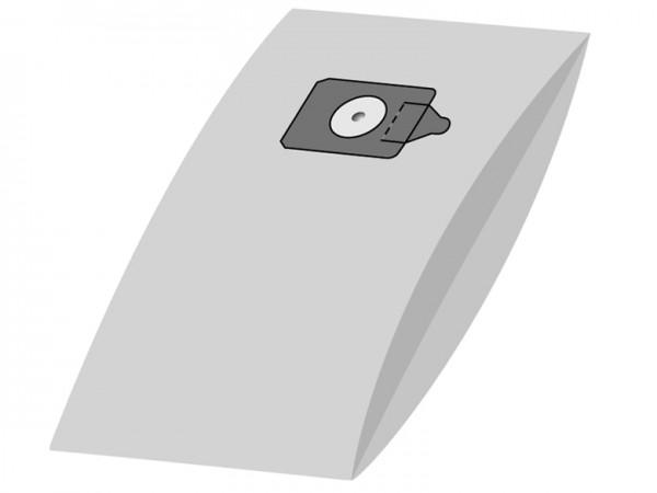 Filterclean NU 4 - Inhalt 6 Stück