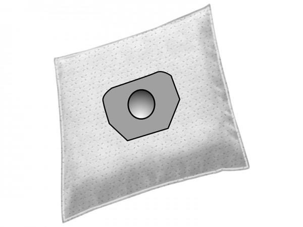 McFilter NI 23m - Inhalt 10 Stück Vlies