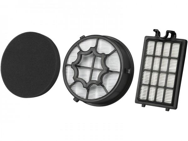AEG AEF 112 Filter-Set