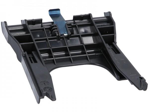 Filterbeutelhalter (AT 00754732) für Bosch / Siemens