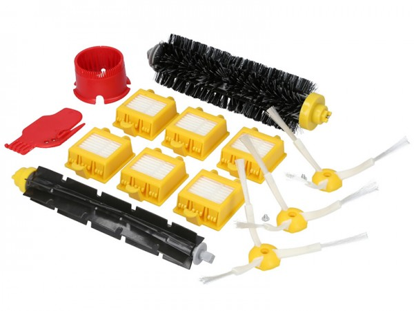 McFilter Service-Set XK20016 - 13teilig