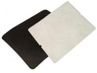 Feinfilter und Motorschutzfilter geeignet für Tiger 250-252