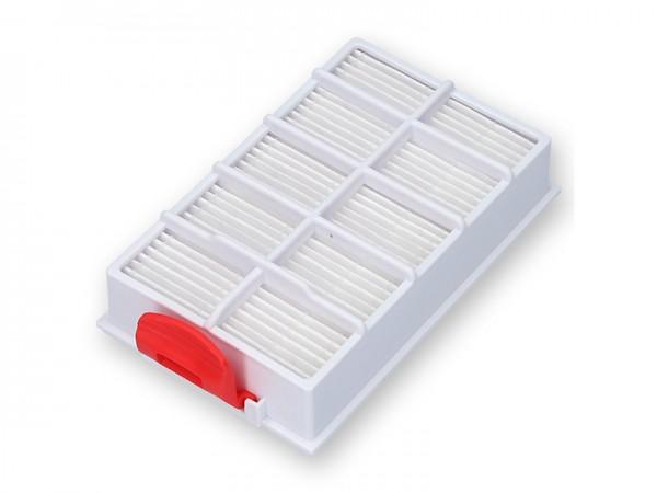 Abluftfilterkassette für Bosch / Siemens