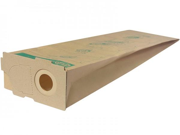 SEBO 350 / 450 Staubsaugerbeutel - Inhalt 10 Stück