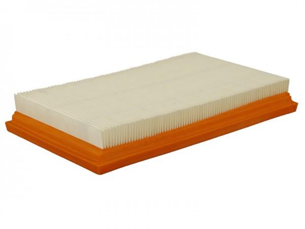 Lamellenfilter geeignet für Festool 456 077