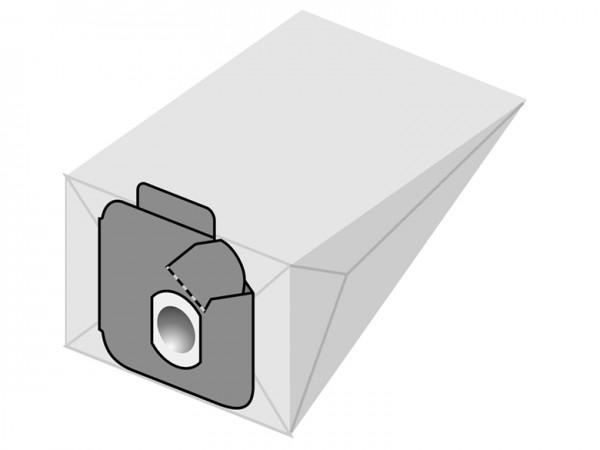 Filterclean A 133 - Inhalt 10 Stück