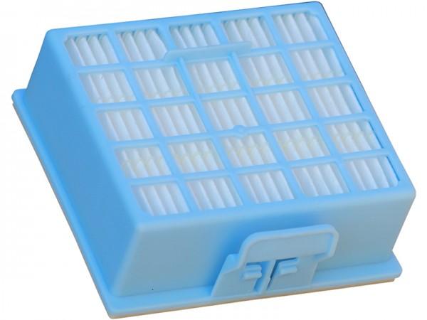 Mikrofilter FSB005 geeignet für Bosch / Siemens