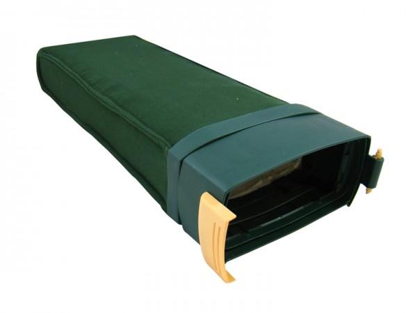 Filterkassette geeignet für Vorwerk Kobold 122