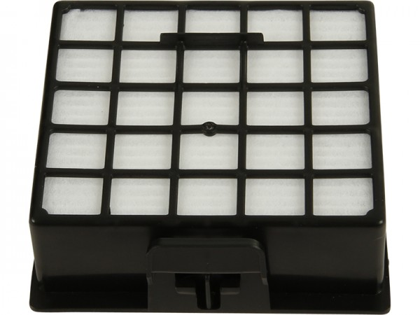 Mikrofilter FSB004 geeignet für Bosch / Siemens