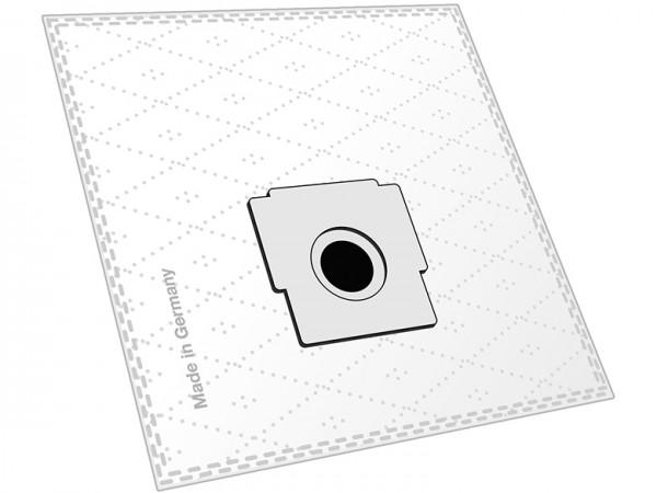 EuroPlus Z 7008 Staubsaugerbeutel - Inhalt 10 Stück