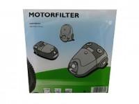 Universal Motorschutzfilter für Staubsauger