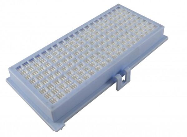 Mikrofilter 013 geeignet für Miele